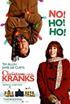 Christmas with the Kranks (2004) Poster