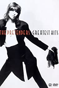 The Pretenders: Greatest Hits (2000)