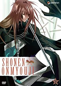 Shonen onmyoji tamil dubbed movie download
