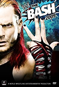 Primary photo for WWE: The Bash