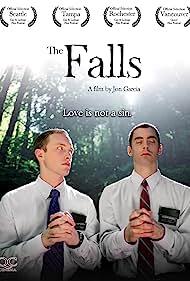 The Falls Poster - Movie Forum, Cast, Reviews