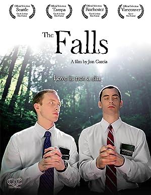 The falls 2012 11