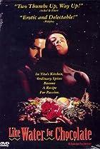 Twin Flame/ Soulmate Movies - IMDb
