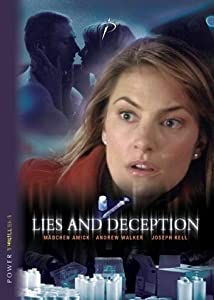 HD movie to download Lies and Deception [hdv]