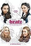 Bratz (2007)