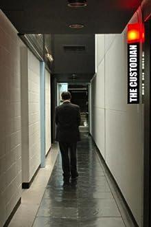 El custodio (2006)