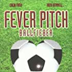 Fever Pitch (1997)