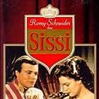Sissi (1955)