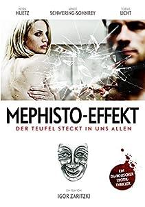 Movie trailer deutsch downloads Mephisto-Effekt Germany [Mp4]