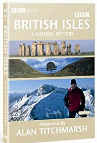 Primary photo for British Isles: A Natural History