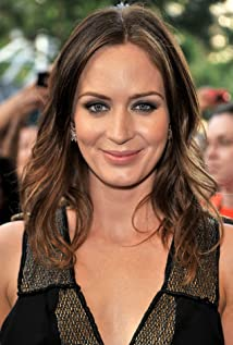Emily Blunt New Picture - Celebrity Forum, News, Rumors, Gossip