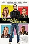 The Resurrection of Gavin Stone (2016)