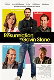 The Resurrection of Gavin Stone (2016) 1080p