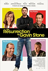 Primary photo for The Resurrection of Gavin Stone