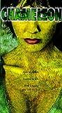 Chameleon (1998) Poster