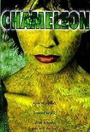 Chameleon (1998) starring Eric Lloyd, Bobbie Phillips (DVD) 2