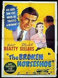 The Broken Horseshoe UK