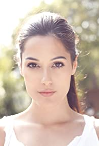 Primary photo for Amrit Maghera