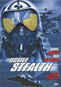 Movies 1080p bluray downloads Active Stealth USA [QHD]