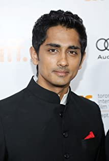 Siddharth Picture