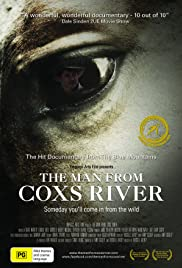 The Man from Coxs River Poster