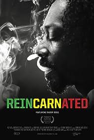 Snoop Dogg in Reincarnated (2012)
