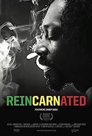 Reincarnated Poster