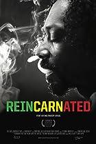 Reincarnated (2012) Poster