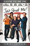 Just Shoot Me! (1997)