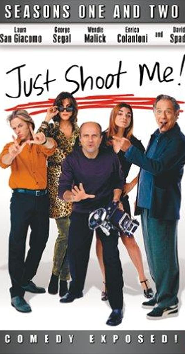 watch just shoot me online free streaming