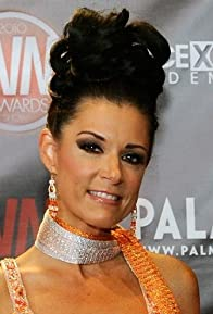 Primary photo for India Summer