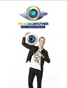 Promi Big Brother Germany