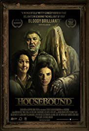 Image result for housebound 2014