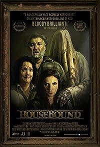 Primary photo for Housebound