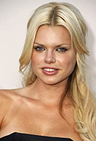 Primary photo for Sophie Monk