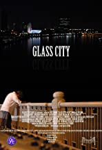 Glass City