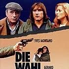 Le choix des armes (1981)