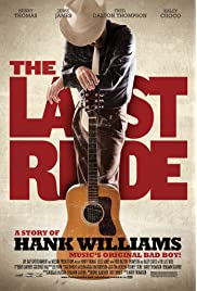 Download The Last Ride (2012) Movie