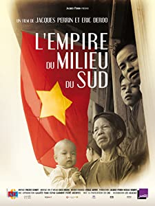 utorrent for downloading english movies L'empire du milieu du sud [mpg]