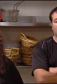 Kitchen Nightmares Levanti S Italian Restaurant Tv Episode 2013 Imdb