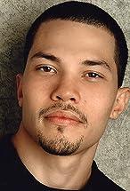 Cory Fernandez's primary photo