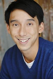 Kyle Chen Picture