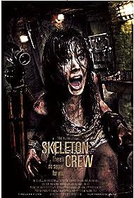 Skeleton Crew (2009)