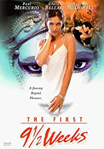 The First  Weeks Movie