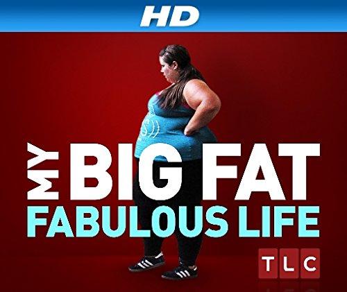My.Big.Fat.Fabulous.Life.S07E02.1080p.WEB.x264-KOMPOST