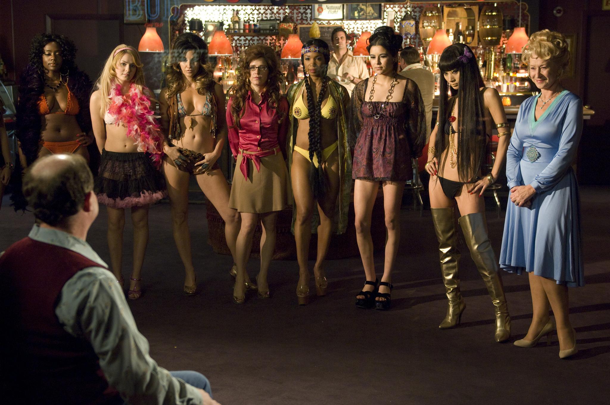Старый фильм проститутка форум о проститутках тюмени