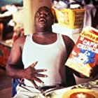 Robin Harris in House Party (1990)