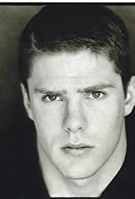 Primary photo for Derek Craigie