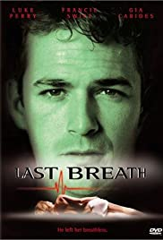 Lifebreath (1997) Poster - Movie Forum, Cast, Reviews