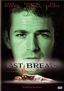 My movie downloads Lifebreath by Jordan Alan [UltraHD]